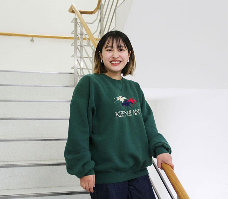 山元 香野子さんの写真