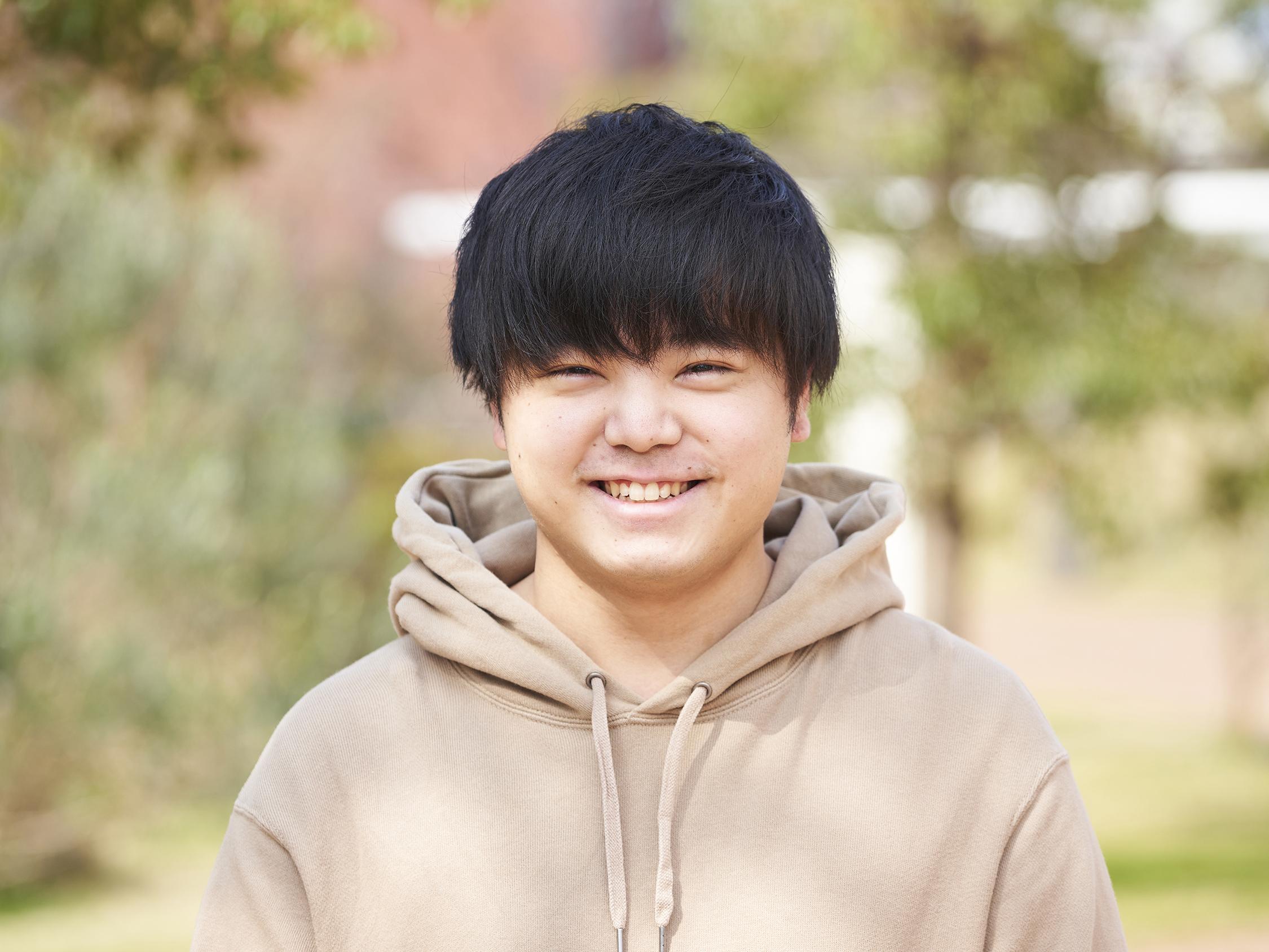 伊藤 孝行さんの写真